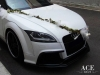 audi-tts-roadster-wedding-car-white-beige-motif-10