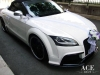 audi-tts-roadster-wedding-car-purple-white-silver-motif-9
