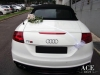 audi-tts-roadster-wedding-car-white-green-motif-7