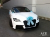 audi-tts-roadster-wedding_car-light-blue-motif-1