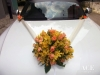 audi-tts-roadster-wedding-car-amber-peach-motif-7