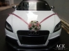 audi-tts-roadster-wedding-car-old-rose-motif-1