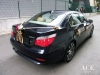 bmw-523i-saloon-gold-red-pink-motif-6