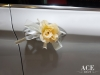 bmw-640i-wedding-car-door