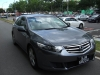 honda-accord-car-rental-fleet