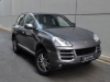 porsche-cayenne-exterior-car-rental-fleet