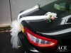 bmw-523i-saloon-white-peach-motif-10