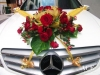 mercedes-benz-c180-red-gold-2