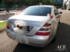 mercedes-benz-s-class-white-and-red-motif-9