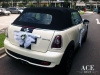 mini-cooper-s-open-top-wedding-car-decoration-6-white-motif-5