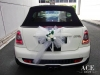 mini-coope-s-open-top-white-gold-silver-motif-4