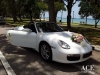 white-porsche-boxster-wedding-car-deco-01-9