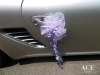 porsche-boxster-purple-white-peach-motif-12
