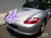 porsche-boxster-purple-white-peach-motif-14