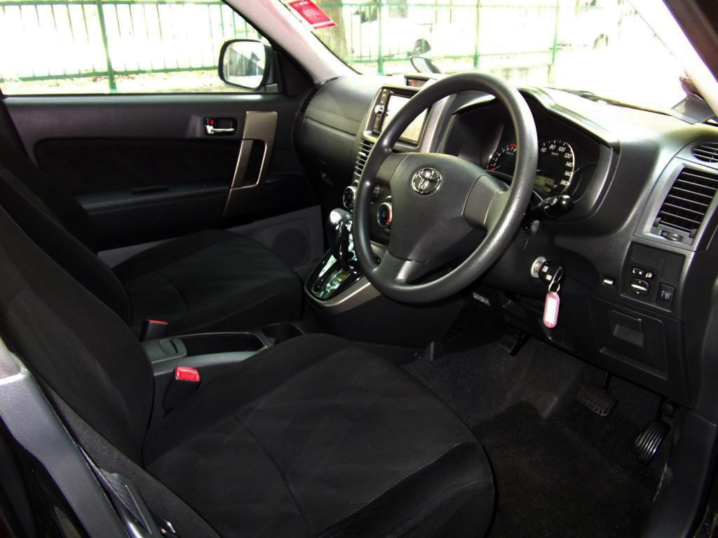 Requirements To Rent A Car >> Rent A Toyota Rush 1.5X A SUV by Ace Drive Car Rental