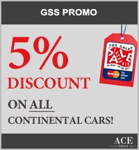 GSS Promo For 2012 July 1st Fortnight