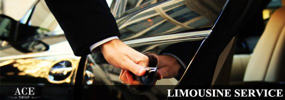 Limo Cars Services