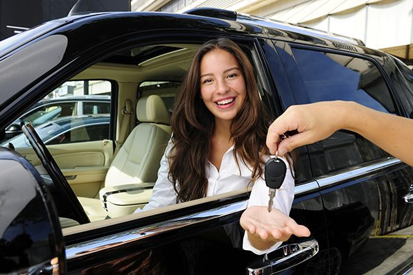 Driving Licence Conversion in Singapore