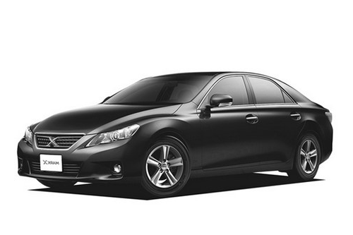 cny-2020-toyota-mark-x