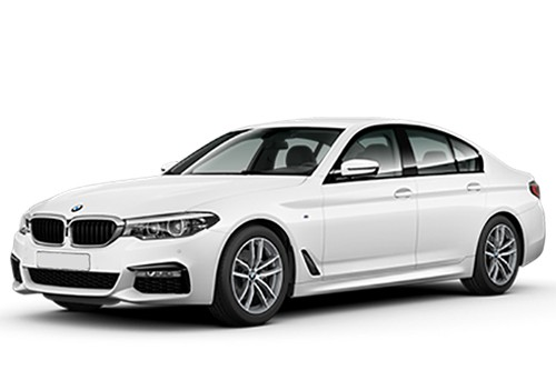 yearly-car-lease-promo-bmw-520-i-m-sport