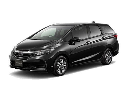 yearly-car-lease-promo-honda-shuttle