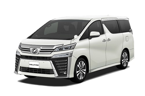 yearly-car-lease-promo-toyota-vellfire