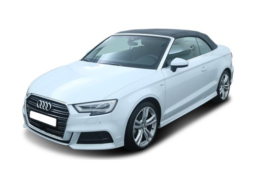 weekly-monthly-rental-promo-audi-a3-coupe